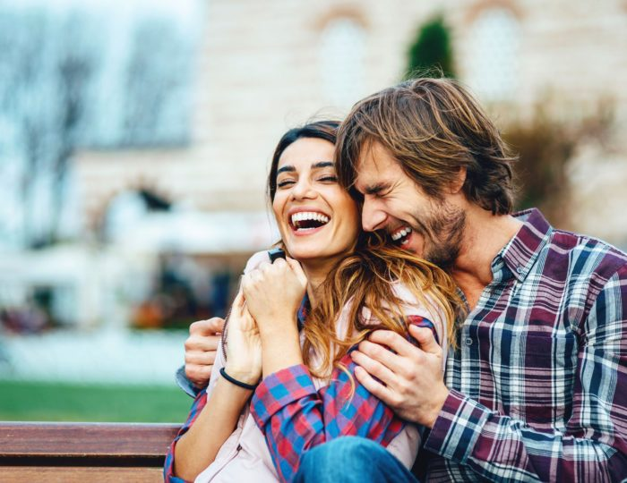 agence-matrimoniale-rencontre-Easys