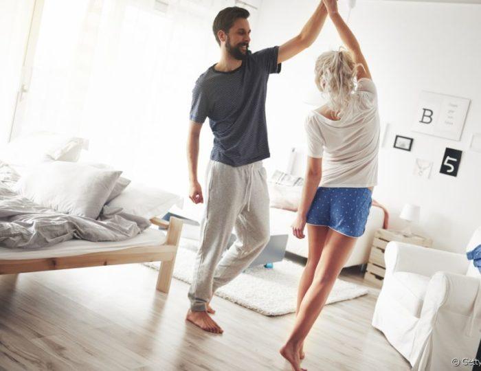 activités-à-faire-couple-confinement