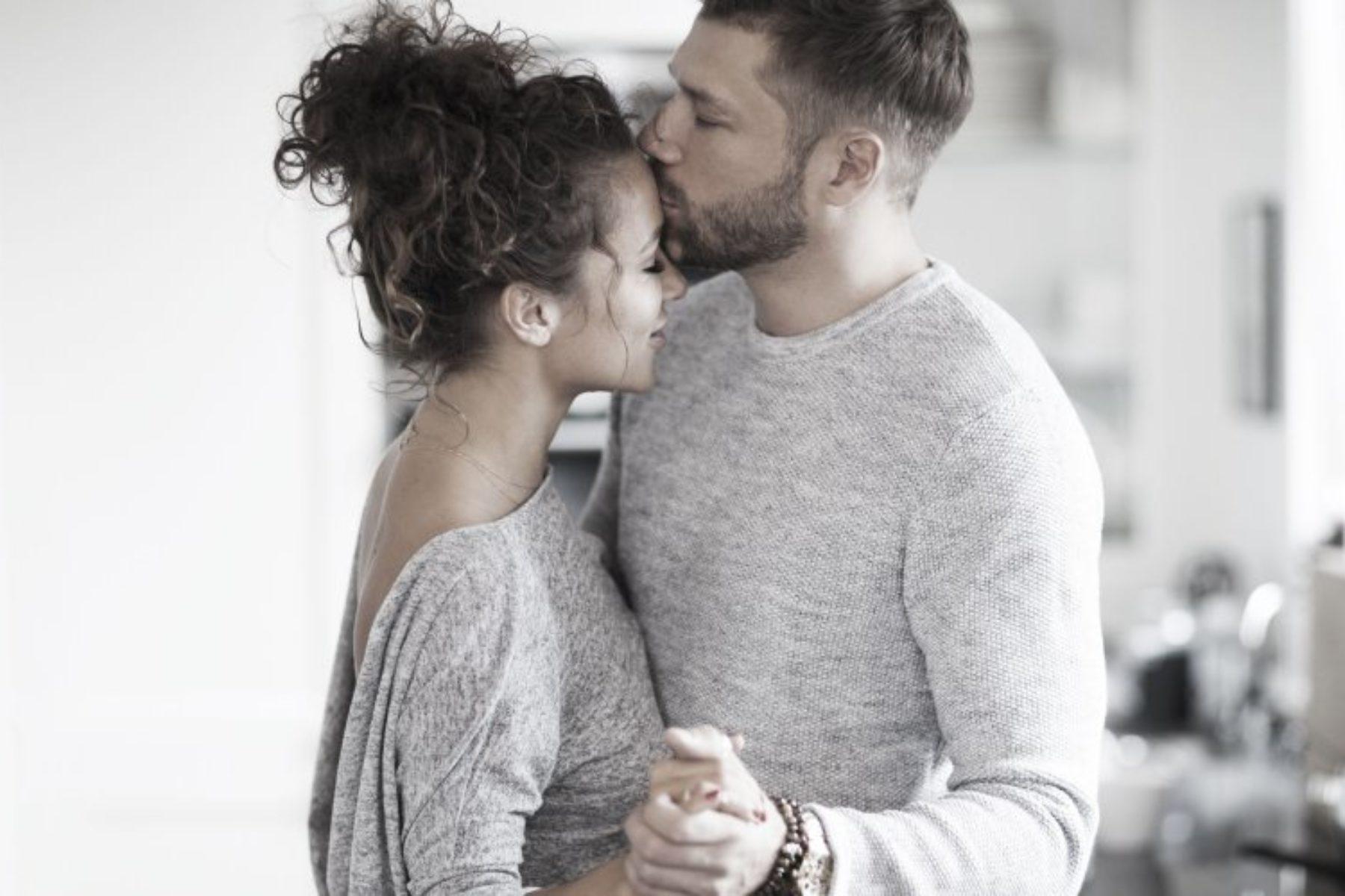 sites-rencontres-agence-matrimoniale-Easys