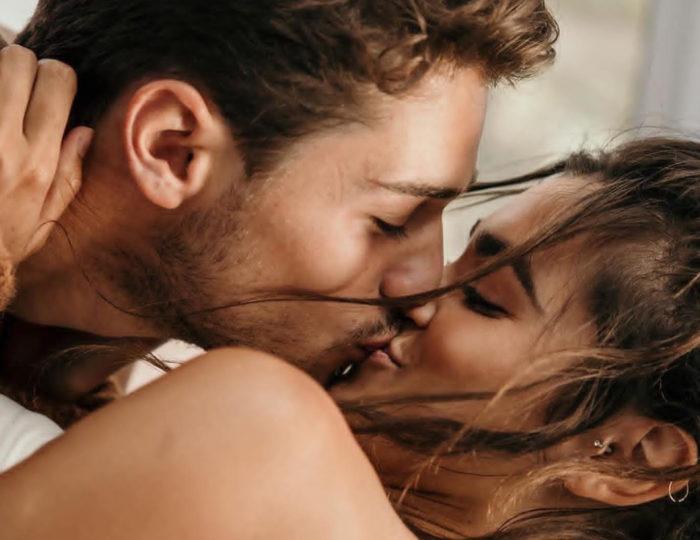 meilleurs-sites-rencontres-Belgique-agence-matrimoniale-Easys
